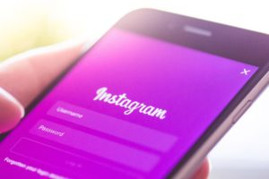 Instagram Changing its Features to Get Rid of Fake Accounts