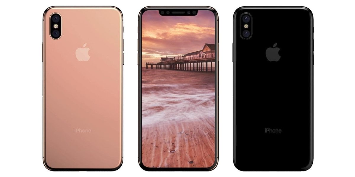 Apple to Introduce 3 New iPhones This Year?!