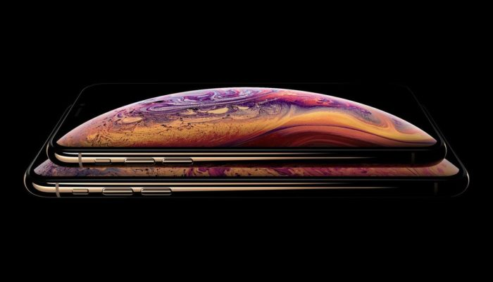 Apple Announces NEW iPhone XS & XS Max and More…