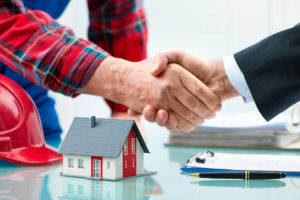 5 Tips That Will Make You a Successful Real Estate Agent