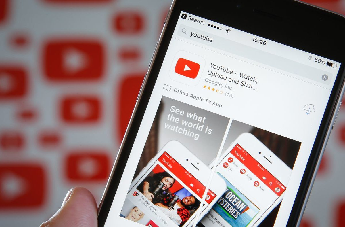 Goodbye Facebook and Instagram? YouTube Now Has A Stories Feature