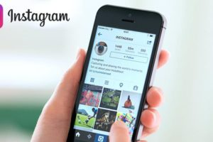 Instagram's New Update Outrages Users