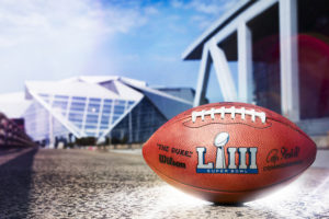 Can the NFL Super Bowl End in a Tie?