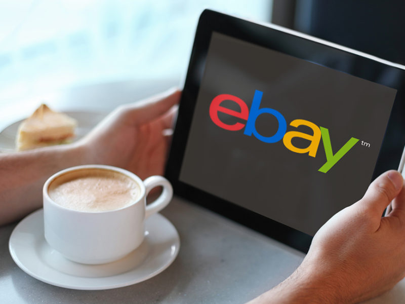 How To Make Money on eBay Selling