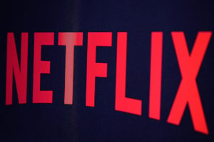 Netflix Raising Prices…Again in 2019