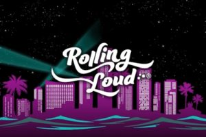 Rolling Loud 2019 Lineup Announced
