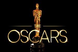 Oscar Winers for 2019 Academy Awards