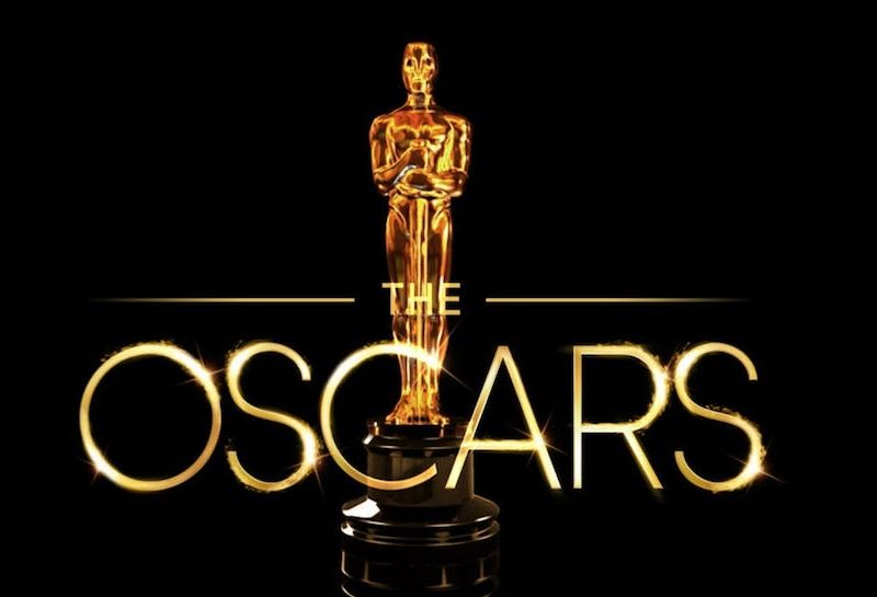 Oscar Winers for 2019 Academy Awards
