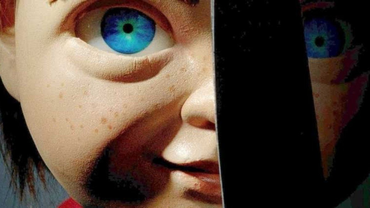 Chucky Revived In New Child's Play 2019 Trailer Of Remake