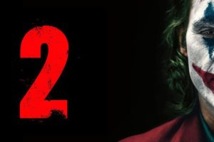 """Joker 2"" Announced with Director Todd Phillips To Helm Sequel"