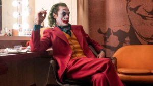 Joker 2 Announced