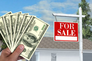 Are Real Estate Cash Homebuyer's A Scam?