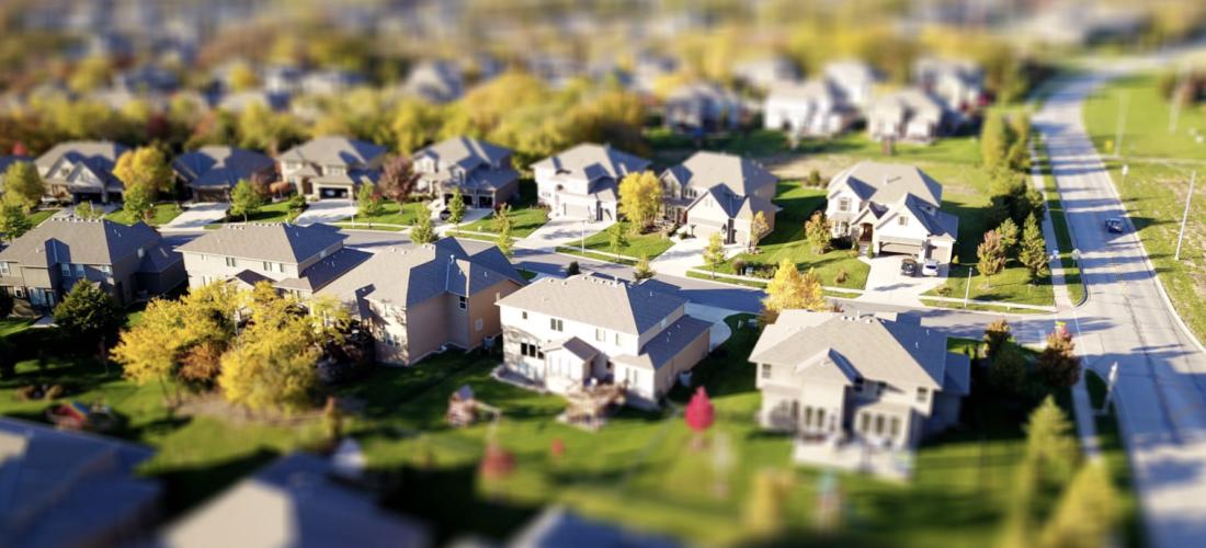Top 10 Wholesaling Real Estate Companies In North Carolina