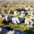 Real Estate Wholesaling NC