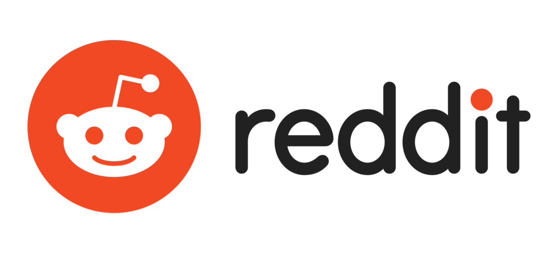 Reddit Cracks Down On Hate With Subreddit Bans