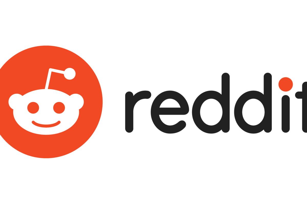 Reddit Cracks Down On Hate With Subreddit Bans