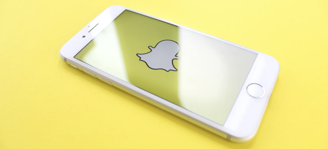 Snapchat Debuts Mini Apps With Headspace Meditations