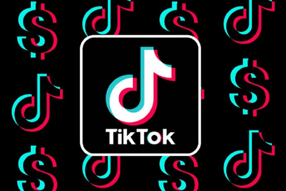 Is The United States Banning TikTok?