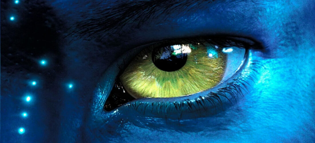 Avatar 2 & 3 Expected To Hit Theaters Soon!