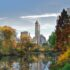 Central Park Comes Alive With Music-Based App