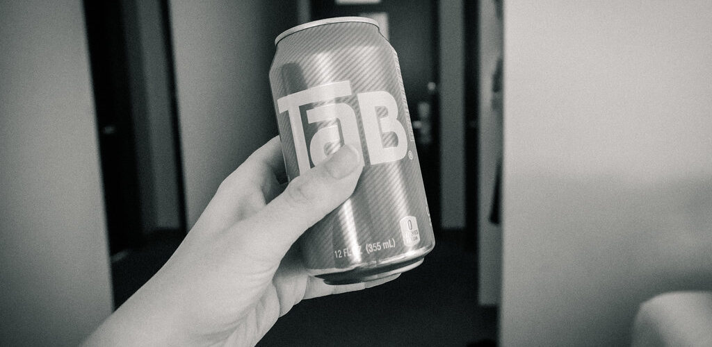 Coca-Cola to Discontinue Tab Drink After 6 Decades Of Iconic Status