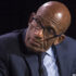 Al Roker Diagnosed With Prostate Cancer