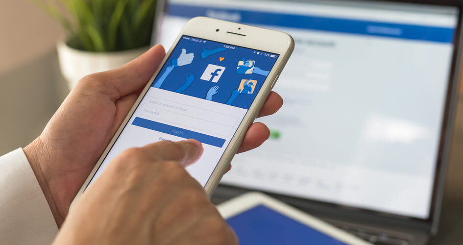 Facebook Made Alterations to News Feed