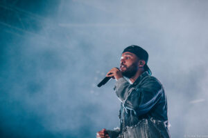 The Weeknd Set To Head Super Bowl 2020 Halftime show