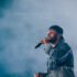 The Weeknd Set To Head Super Bowl 2020