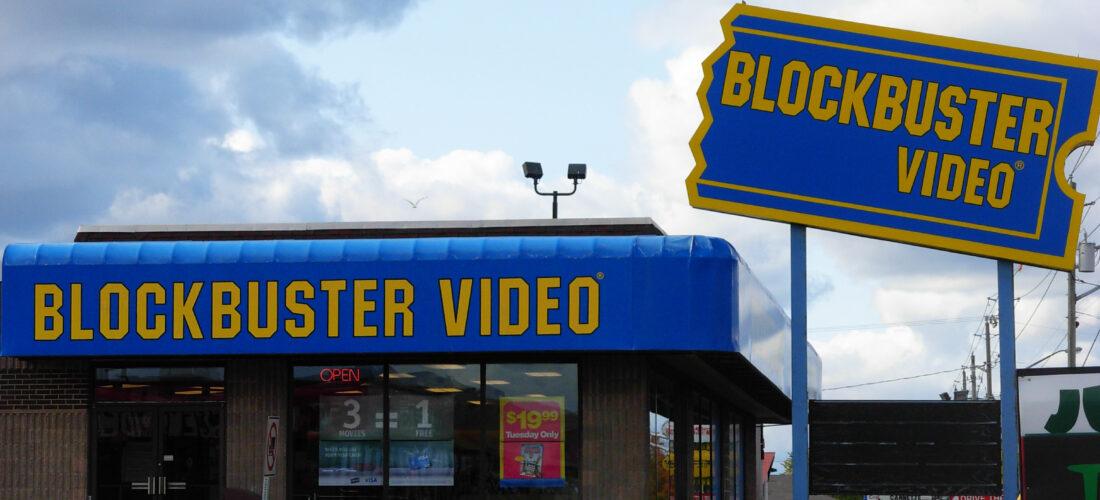 'The Last Blockbuster' – Feeling Nostalgic Yet?