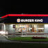 As Widespread Unemployment Continues, Burger King Launches Dollar Menu