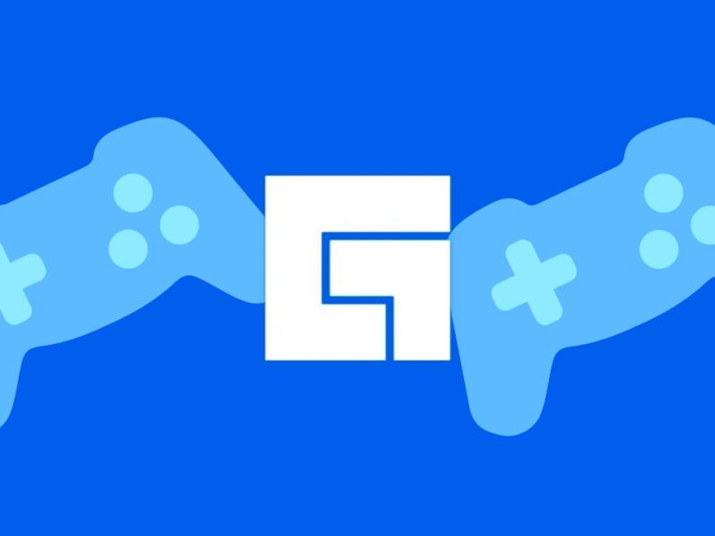 Facebook Gaming Launches Black Creator Program