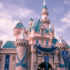 Disneyland Set To Reopen In April With Higher Capacity Than Expected