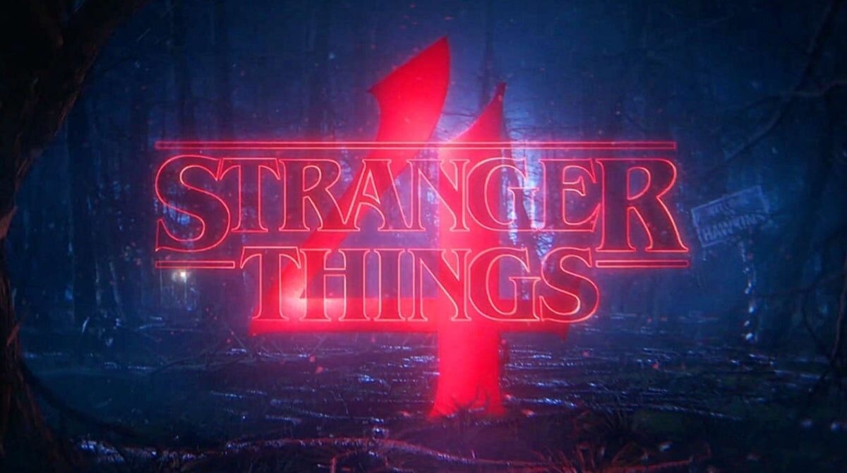 """WATCH: Stranger Things Season 4 Teaser """"Eleven, Are You Listening?"""""""