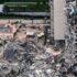 12-Story Florida Condominium Collapses